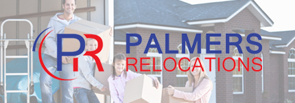 Furniture Removalist Pyrmont Heavy Furniture Removals Surry Hills Home Removals Glebe