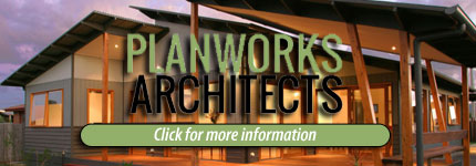 Builder Designer Frankston