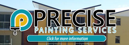 Commercial Painting Port Adelaide