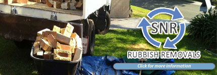 Rubbish Remover Mosman