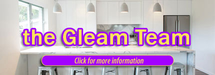 Express Cleaning Newcastle