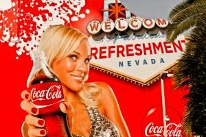 coca-cola-happiness