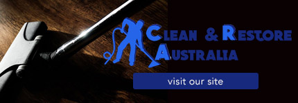 Upholstery Cleaning Toorak