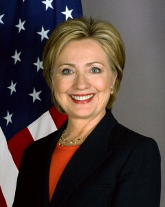 Hillary_Clinton_Google_Controvery_Free_Thought_Election