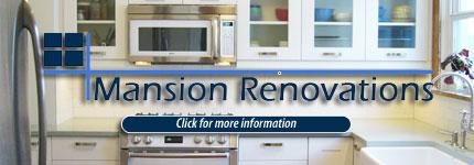 Kitchen Renovations Chatswood