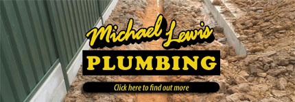 Drain Cleaning Ashbourne