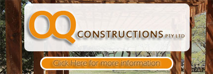 Bricklaying Gladesville