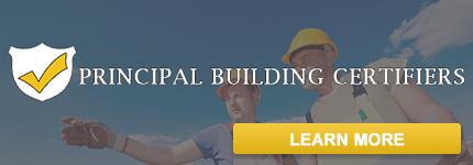 Building Safety Inspectors Albion Park