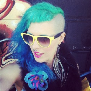 Sea_Punk-Seapunk-art-music-aesthetic-trend-Vaporwave