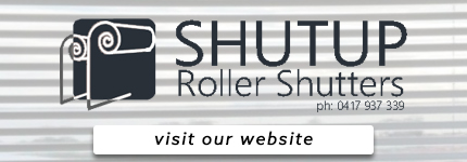 Roller Shutter Supply Wanneroo