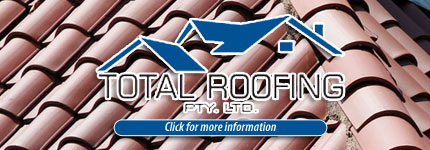 Re Roofing Noosa Heads