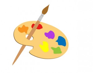 artists-palette-colours-paints