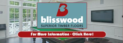 Residential Flooring Gold Coast