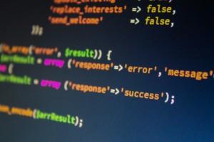 computer-programming-ontology-classification