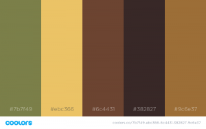 coolors-colour-pallete-mona-lisa