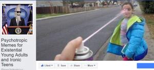 psychotropic-memes-Facebook-weird-cyberculture-aesthetic-trend