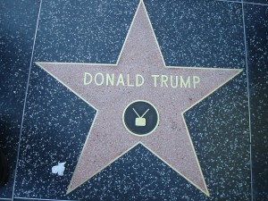 Donald-Trump-TV-acting-movies-Hollywood-Star
