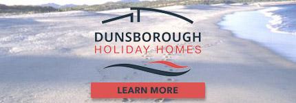 Holiday Home Rentals Eagle Bay