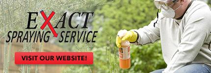 Herbicide Application Gosnells