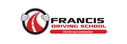 Driving Instructor Liverpool