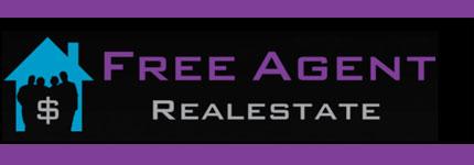 Real Estate Mooroolbark