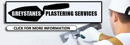 Plastering Repairs Wetherill Park