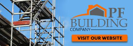 Building Construction Annandale