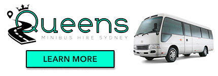 Limo Service Campbelltown