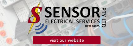 Domestic Electrician Dallas