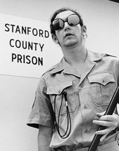 Stanford-Prison-Experiment-power-corrupts-mad-insane-leader