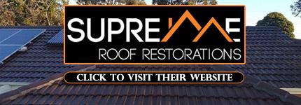 Roof Repairs Rowville