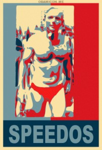 Tony-Abbott-Speedos-bad-publicity-stunt-marketing-PR-public-relations