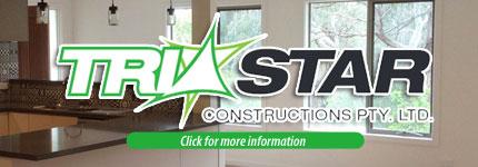 Building Contractor Melbourne