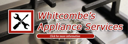 Appliance Repairs Morley