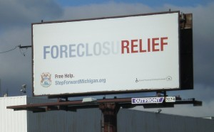 billboard-advertisement-modern-minimalism