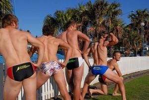budgie-smugglers-speedos-good-publicity-marketing