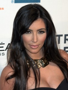 clickbait-Kim-Kardashian-marketing-content-tips