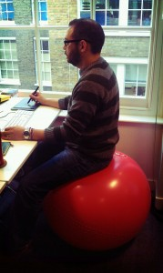 exercise-ball-chair-core-muscle-strengthening