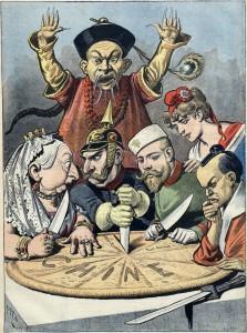 leaders-insane-politicians-businessmen-power