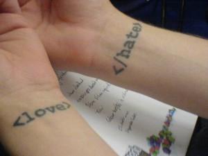 listicle-love-hate-clickbait-good-bad