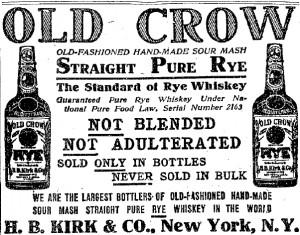 old-advertisement-marketing-hints