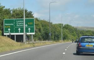 road-sign-colours-design