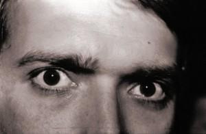sociopath-psychopath-personality-motivation-psychology-leadership