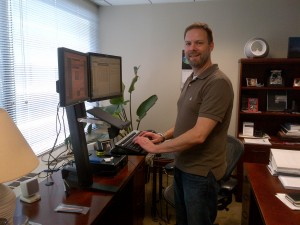 standing-desk-core-muscles-bad-posture-prevention