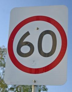 traffic-sign-framing-design-tips-speed-limit