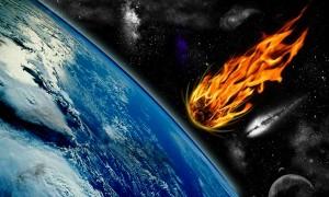 uncertainty-fear-clickbait-advertising-meteor