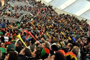 vuvuzela-publicity-brand-cultural-symbol