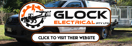 Electrical Services Mudgeeraba