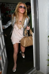 Lindsay-Lohan-handbag-newsjacking-marketing