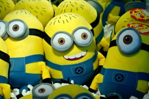 Minions-marketing-hype-buzz-promotion